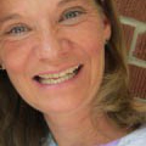 Sheri Covey: Advanced Practitioner and Advanced Instructor
